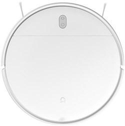 Робот-пылесос Xiaomi MiJia Sweeping Robot G1 - фото 4785
