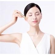 Массажер для лица Xiaomi inFace Beauty Bar Gold