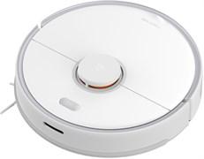 Робот-пылесос Roborock S5 MAX (Global) Белый