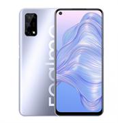Смартфон Realme 7 5g 6/128gb Silver