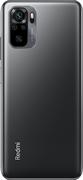 Смартфон Xiaomi Redmi Note 10 4/128GB Grey