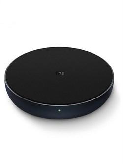 Беспроводное зарядное Mi Wireless Charger - фото 4672