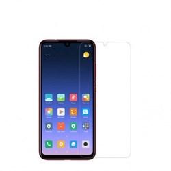 Защитное стекло Xiaomi mi a2 lite - фото 4722