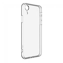 Накладка силиконовая Meizu M5 Note - фото 4735