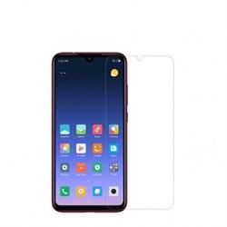 """Защитное стекло """"Pro Glass"""" в картонной упаковке для Huawei Honor 8X/ 0,2 мм (цвет=глянцевый) - фото 4864"""