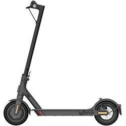 Электросамокат Xiaomi Mi Electric Scooter Essential - фото 4870