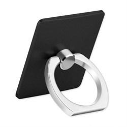 Кольцо-держатель (цвет=черный) - фото 4956