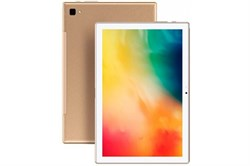 Планшет Blackview Tab 8 Gold - фото 5077
