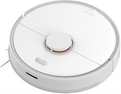 Робот-пылесос Roborock S5 MAX (Global) Белый - фото 5081