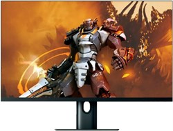"Монитор Xiaomi Mi Gaming Display 27"" - фото 5148"