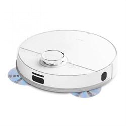 Робот-пылесос Midea M7, белый - фото 5282