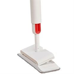Швабра для влажной уборки Deerma Mop Up Body Mop - фото 5287