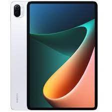 Планшет Xiaomi Pad 5 6/128Gb Pearl White RU - фото 5332