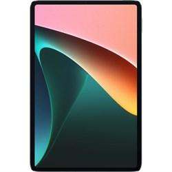 Планшет Xiaomi Pad 5 6/128Gb Cosmic Gray RU - фото 5333