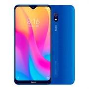 Смартфон Xiaomi Redmi 8A 4/64GB blue