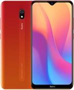 Смартфон Xiaomi Redmi 8A 4/64GB orange