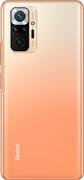 Xiaomi Redmi Note 10 Pro 8/128GB (NFC) Onyx Bronze (бронзовый) Global