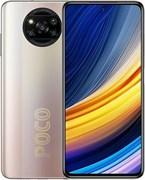 Смартфон Xiaomi Poco X3 Pro 6/128GB Бронзовый