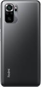 Смартфон Xiaomi Redmi Note 10S 6/64GB (NFC), серый