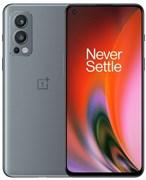 Смартфон OnePlus Nord 2 5G 12/256GB, gray sierra