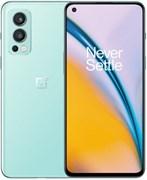 Смартфон OnePlus Nord 2 5G 12/256GB, blue haze