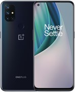Смартфон OnePlus Nord N10 5G 6/128gb, midnight ice