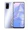 Смартфон Realme 7 5g 6/128gb Silver - фото 5126