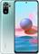Смартфон Xiaomi Redmi Note 10 4/64GB Green - фото 5230